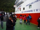 Gira-Osorno-Puerto-Montt_2