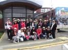 Gira-Osorno-Puerto-Montt_3