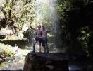 Barranquismo..., Una Aventura Extrema
