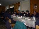 Día Enseñanza TP 2012