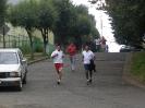 Corrida 3k_10