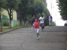 Corrida 3k_11