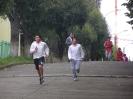 Corrida 3k_16