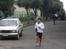 Corrida 3k_17