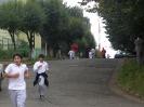 Corrida 3k_19
