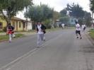 Corrida 3k_1