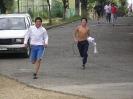 Corrida 3k_5