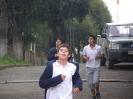 Corrida 3k_6