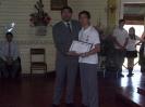 Licenciatura2011_104