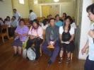 Licenciatura2011_33