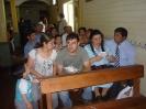 Licenciatura2011_35