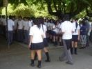 Licenciatura2011_37