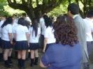Licenciatura2011_39