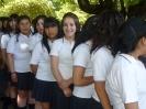 Licenciatura2011_40