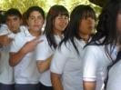 Licenciatura2011_41