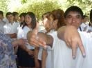 Licenciatura2011_42