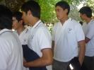 Licenciatura2011_43
