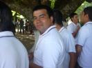Licenciatura2011_44