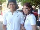 Licenciatura2011_45