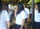 Licenciatura2011_46