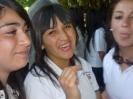 Licenciatura2011_47