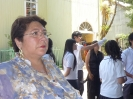 Licenciatura2011_49