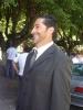 Licenciatura2011_50