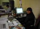 Prac2011_35