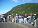 Turismo 2008